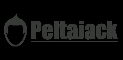 Peltajack Logo